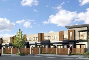Block 1 Section 28 'Belmont Estate', Lawson, ACT 2617