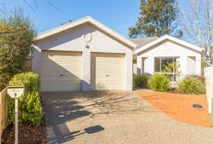 9 Waterview Gardens, Jerrabomberra, NSW 2619