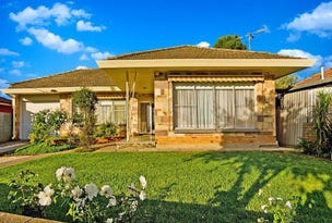 2 Woodfield Street, Enfield, SA 5085
