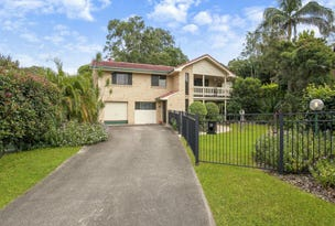 19 Myrtle Court, Palm Beach, Qld 4221