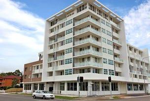 24/175 Pitt Street, Merrylands, NSW 2160