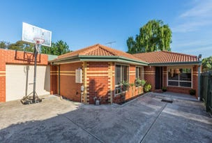 3/27 Hampton Parade, West Footscray, Vic 3012