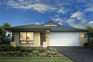 Lot 935 SILVAN STREET - WALLARA WATERS, Wallan, Vic 3756