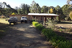 Lot 1/36 Tom Toy Avenue, Torrington, NSW 2371