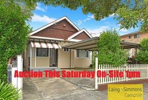 21 Third Avenue, Campsie, NSW 2194