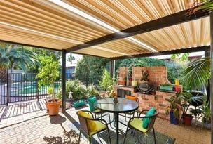 6 Plant Court, Mildura, Vic 3500