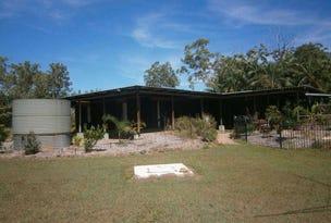 85  Dominick Road, Herbert, NT 0836
