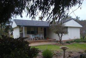 32-34 Cowra St, Gooloogong, NSW 2805