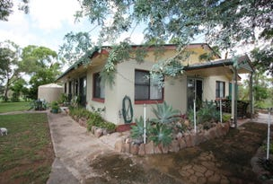 183 Alfords Road, Charters Towers, Qld 4820
