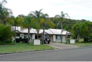 Unit 1/15 Rumbalara Avenue, Rainbow Beach, Qld 4581