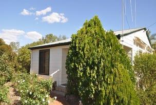 10 Loftus Street, Eugowra, NSW 2806