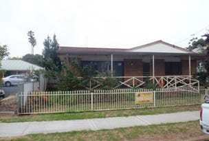 34 Ryall St, Canowindra, NSW 2804