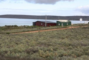 2 Fanflower Frt, Fitzgerald Bay, Whyalla, SA 5600