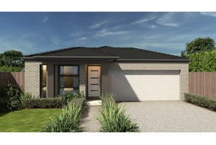 Lot 428 Bliss Street, Point Cook, Vic 3030