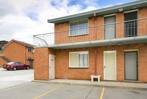 19/22 Mowatt Street, Queanbeyan, NSW 2620