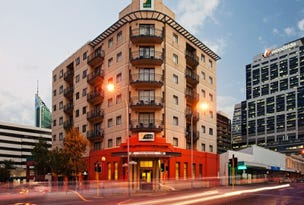 451 Murray Street, Perth, WA 6000