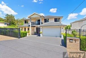 4 Exeter Street, Carey Bay, NSW 2283