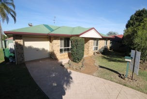 4 Satinwood Court, Glenvale, Qld 4350