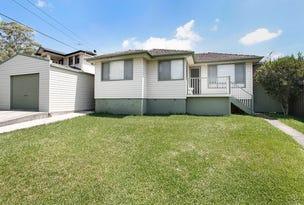 28 Jura Place, Seven Hills, NSW 2147