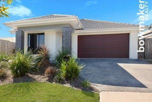 7 Gillies Court, North Lakes, Qld 4509