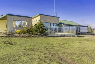 976 Auburn Road, Ross, Tas 7209