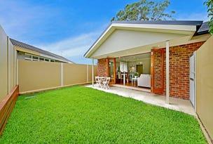 3/17  White Street, East Gosford, NSW 2250