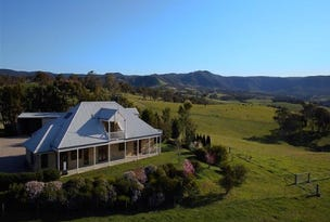 1728 Ganbenang Road, Oberon, NSW 2787