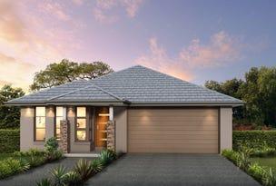 Lot 24 Seabreeze, Seaside Estate, Fern Bay, NSW 2295