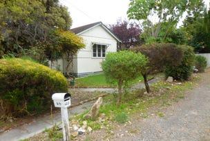 46 Ormond Road, Mount Barker, WA 6324