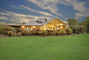 51 Jason road, Howard Springs, NT 0835