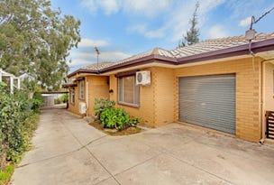 1 & 2/25 Amber Avenue, Clearview, SA 5085
