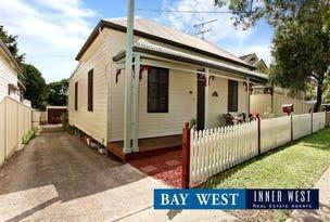 98 Queen Street, Concord West, NSW 2138