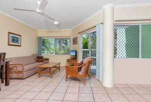113/219 Mcleod Street, Cairns North, Qld 4870