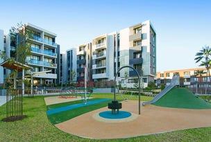2 Mackinder Street, Campsie, NSW 2194