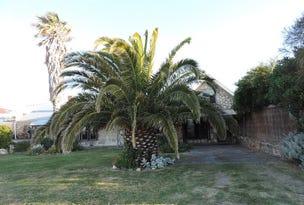 16 North Terrace, Penneshaw, SA 5222