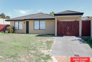 8 Wedgetail Ramble, Quinns Rocks, WA 6030