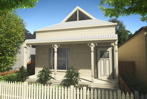Hawthorn East, address available on request