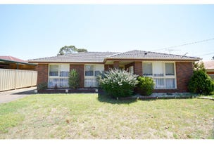 38 Roberts Avenue, Hoppers Crossing, Vic 3029