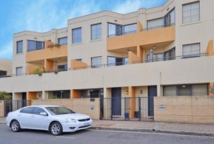 27A Cardwell Street, Adelaide, SA 5000