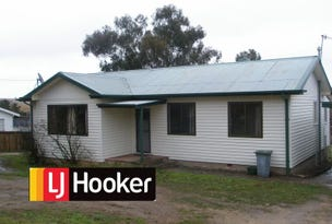221 Maybe Street, Bombala, NSW 2632