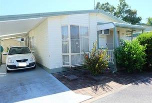 25 Seawinds Village, Frost Road, Anna Bay, NSW 2316
