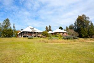 458 Elderslie Road, Branxton, NSW 2335