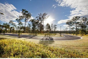 Lot 247, Teviot Downs, New Beith, Qld 4124