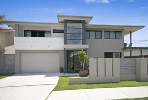 4/15 Gibbon Street, Lennox Head, NSW 2478