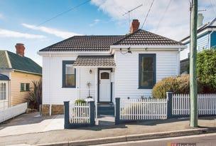 21 Hope Street, New Town, Tas 7008