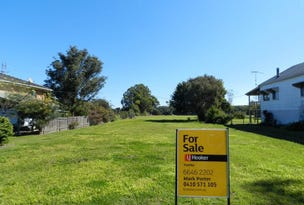 5 Carrington Street and 8-10 River Street, Palmers Island, NSW 2463