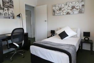 38 Cricket Street, Brisbane City, Qld 4000
