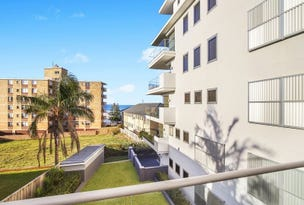 Unit 9/50 Ocean Parade, The Entrance, NSW 2261