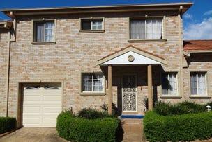 7/19-21 Caledonian Street, Bexley, NSW 2207