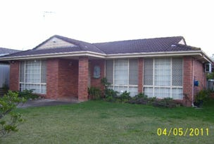 1 Oriole place, Green Valley, NSW 2168